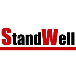 Standwell