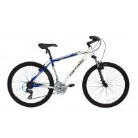 Велосипед CORRADO 26 MTB AL KANIO 2.1