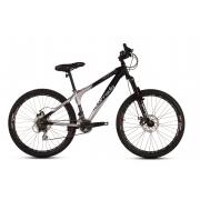 Велосипед CORRADO 26 MTB AL NAMITO 1.0 DJ