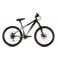Велосипед CORRADO 26 MTB AL NAMITO 1.0 DJ, CORRADO