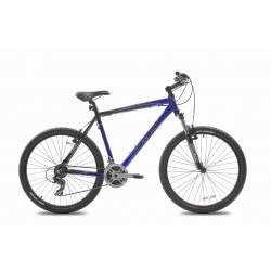 Bicycle CORRADO 26 MTB AL KANIO 2.1