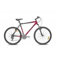 Велосипед CORRADO 26 MTB AL KANIO 2.1, CORRADO
