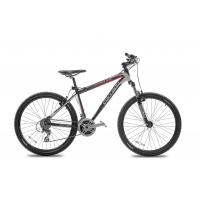 Велосипед CORRADO 26 MTB AL ALTURIX-VB, CORRADO