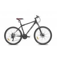 Велосипед CORRADO 26 MTB AL CARRERA, CORRADO