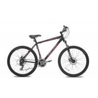 Велосипед CORRADO 26 MTB AL KANIO 3.0, CORRADO