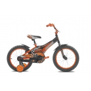 Велосипед CROSSRIDE  16 JET BMX