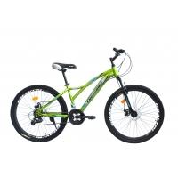 Велосипед ARDIS 26 MTB ST CR 2.0