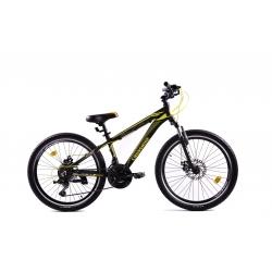 Велосипед Ardis 24 BLAST MTB
