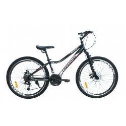Велосипед Totem 26 MTB ST Voltaire