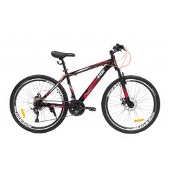"""велосипед CROSSRIDE 26 MTB ST """"SKYLINE"""""""