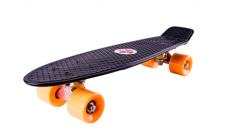 Skateboard CROSSRIDE CROSSY
