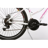Велосипед CROSSRIDE 26 MTB AL AVENUE, CROSSRIDE