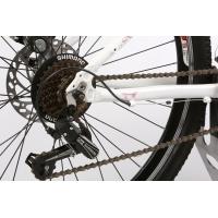 Велосипед CROSSRIDE 26 MTB AL AVENUE