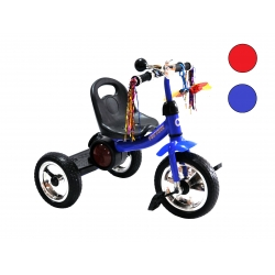 Kid bicycle TWOFOUR 512FS