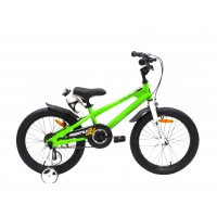 Велосипед Royalbaby 18 BMX-kid ST FREESTYLE