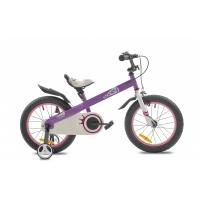Велосипед Royalbaby 16 BMX-kid ST HONEY