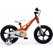 Велосипед RoyalBaby 14 BMX-kid MG DINO
