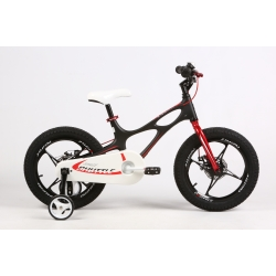 Велосипед Royalbaby 16 BMX-kid MG SPACE SHUTTLE