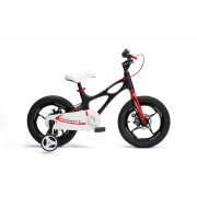 "ВЕЛОСИПЕД ROYALBABY 14 BMX MG ""SPACE SHUTTLE"""