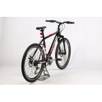 Велосипед CROSSRIDE 26 MTB ST PEAKS, TOTEM