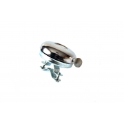 Bell bicycle   58mm CP