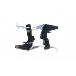 Brake lever left and right ARTEK mod 482D / 483D