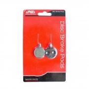 Гальмівні колодки disk Ares HPD08