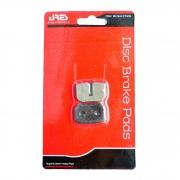 Гальмівні колодки disk Ares HPD10
