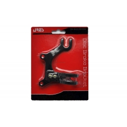 Ares B3 for rotor 160mm, 28,6mm