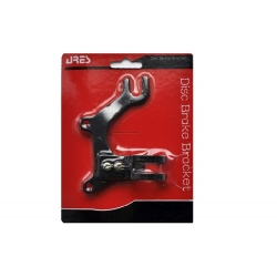 Ares B4 for rotor 160mm, 28,6mm