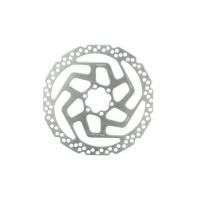 Ротор Shimano 160мм SM-RT26, SHIMANO