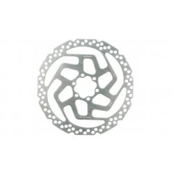 Ротор Shimano 160мм SM-RT26