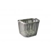 "Ardis JL-CK106 basket on the 28 ""gray plastic net"