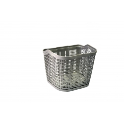 "Ardis JL-CK106 basket on the 28 ""gray plastic net"