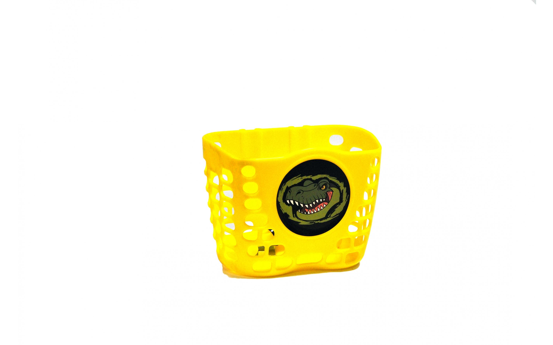 "CROSSRIDE 14 ""PL CR-BS07 yellow"