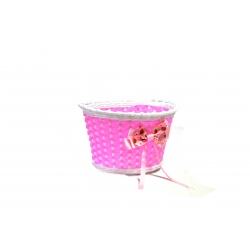 "Basket CROSSRIDE 12 ""PL CR-BS01-8"