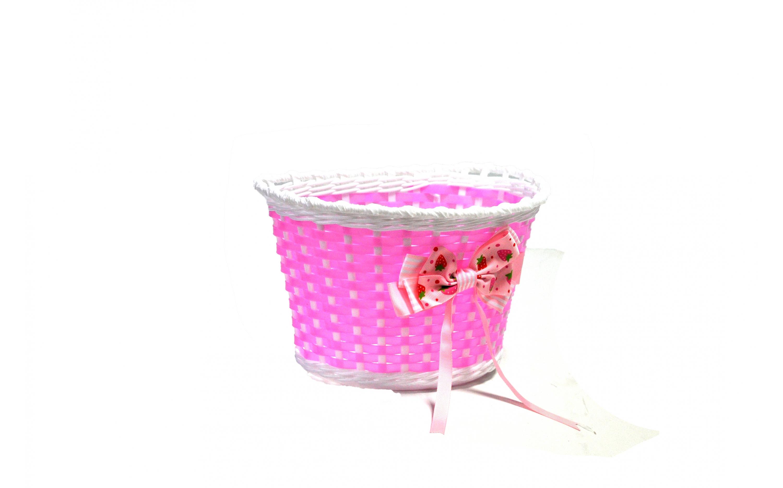 """Basket CROSSRIDE 12 """"PL CR-BS01-8"""