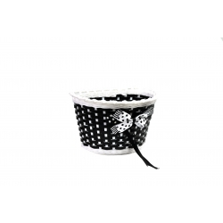 "Basket CROSSRIDE 12 ""PL CR-BS01-9"