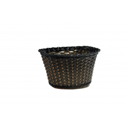 "Basket CROSSRIDE 20 ""PL CR-BS03-10"