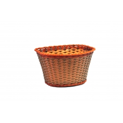 "Basket CROSSRIDE 20 ""PL CR-BS03-11"