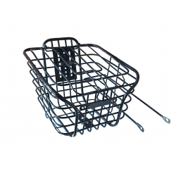 "Basket 28"" CT Baisike 28х32х20/23,5 СK-45A"