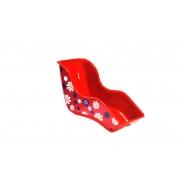 Крісло для ляльки CROSSRIDE CR-A-3