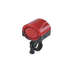 Bicycle Horn Jing Yi JY-575