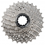 Cassette and freewheel