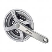 Шатун Prowheel AL 24/34/42Tx152мм, TA-CQ01