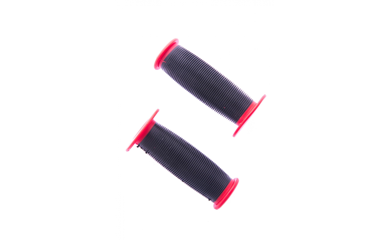 Grips FLANB FL-403 98mm