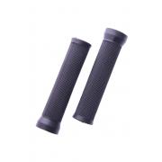 Grips FLANB FL-356-1 black