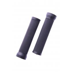 Гріпси FLANB FL-356-1 чорний
