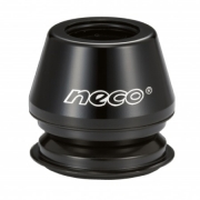 """Semi-Integrated Threaded Headsets Neco H112N 1-1/8"""" 25,4x44/50x30mm"""