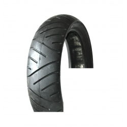 Moto tire  DoubleCamel 160/60х17-4 TL FT-171